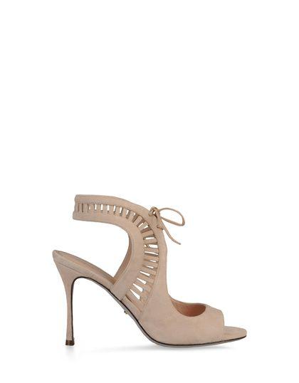 abiye-elbise-topuklu-ayakkabi-modelleri-35