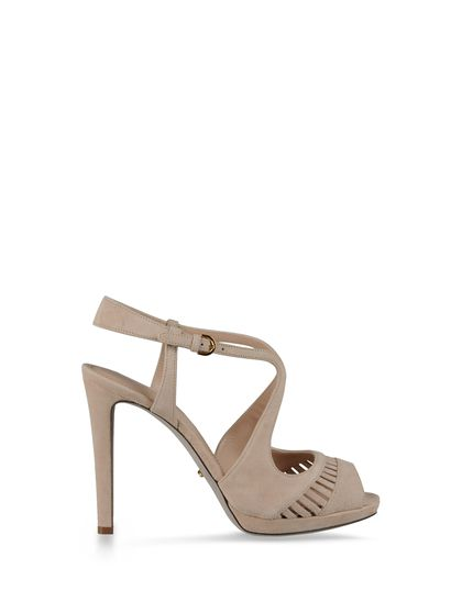 abiye-elbise-topuklu-ayakkabi-modelleri-38