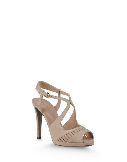 abiye-elbise-topuklu-ayakkabi-modelleri-39