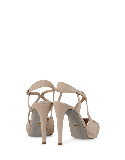 abiye-elbise-topuklu-ayakkabi-modelleri-40