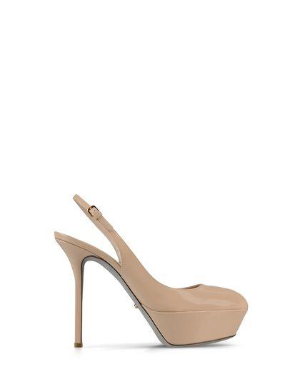 abiye-elbise-topuklu-ayakkabi-modelleri-41