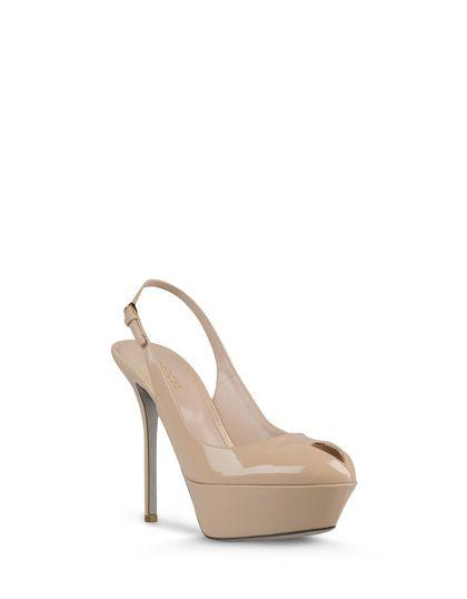 abiye-elbise-topuklu-ayakkabi-modelleri-42