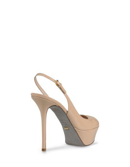 abiye-elbise-topuklu-ayakkabi-modelleri-43