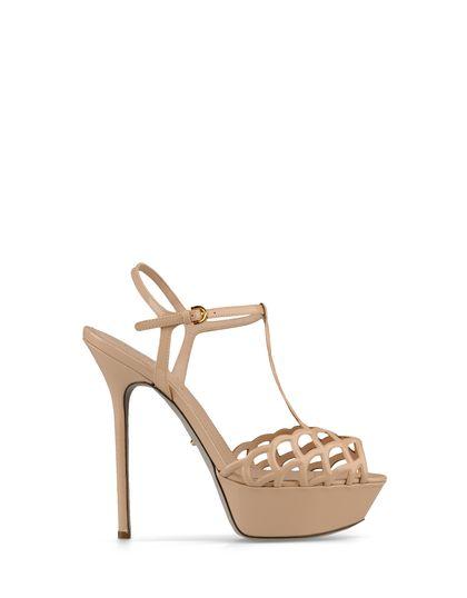 abiye-elbise-topuklu-ayakkabi-modelleri-44