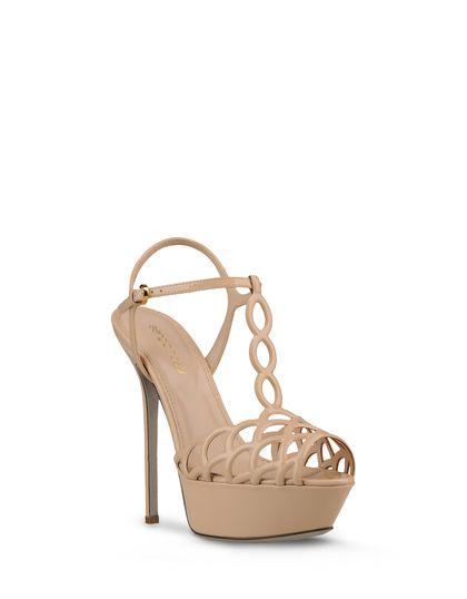 abiye-elbise-topuklu-ayakkabi-modelleri-45