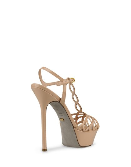 abiye-elbise-topuklu-ayakkabi-modelleri-46