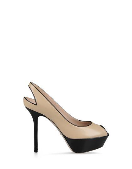 abiye-elbise-topuklu-ayakkabi-modelleri-47