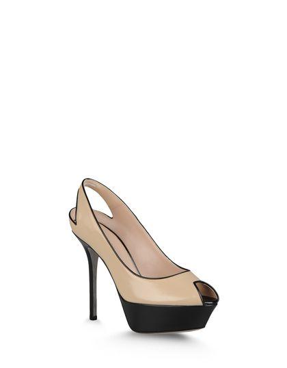 abiye-elbise-topuklu-ayakkabi-modelleri-48