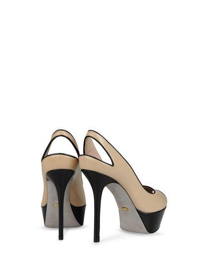 abiye-elbise-topuklu-ayakkabi-modelleri-49