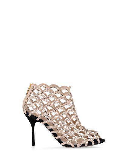 abiye-elbise-topuklu-ayakkabi-modelleri-50