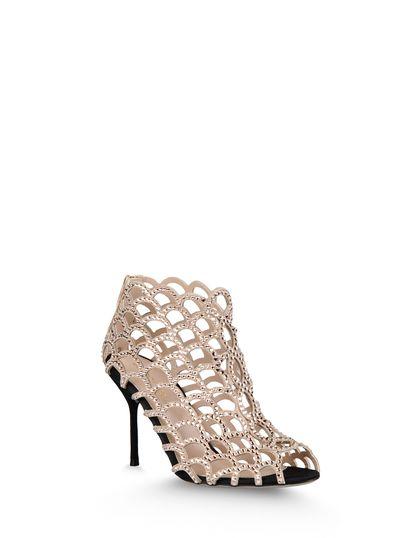 abiye-elbise-topuklu-ayakkabi-modelleri-51