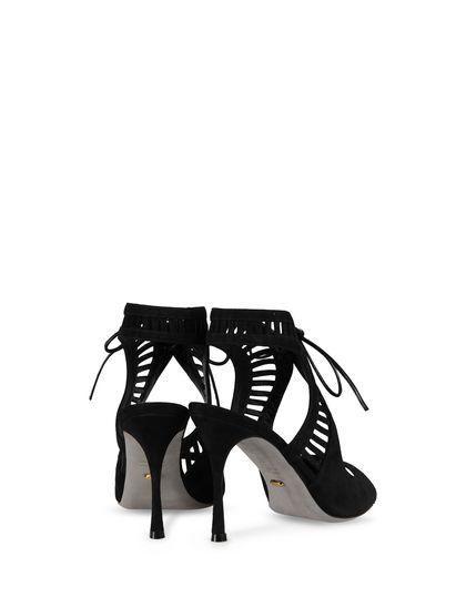 abiye-elbise-topuklu-ayakkabi-modelleri-55