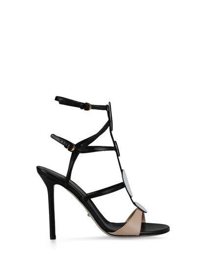 abiye-elbise-topuklu-ayakkabi-modelleri-56