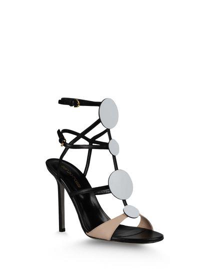 abiye-elbise-topuklu-ayakkabi-modelleri-57
