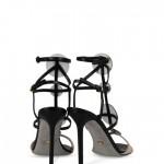abiye-elbise-topuklu-ayakkabi-modelleri-58