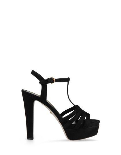 abiye-elbise-topuklu-ayakkabi-modelleri-59