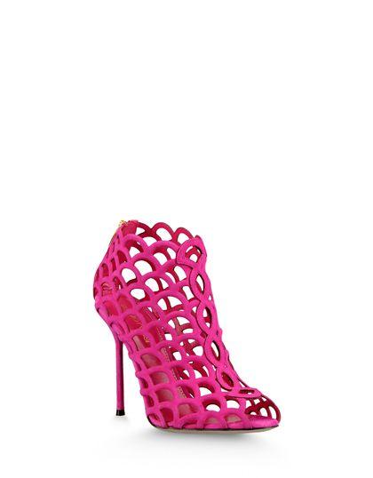 abiye-elbise-topuklu-ayakkabi-modelleri-6