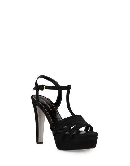 abiye-elbise-topuklu-ayakkabi-modelleri-60