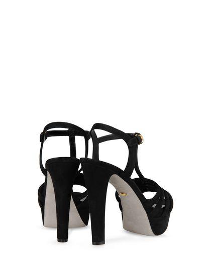 abiye-elbise-topuklu-ayakkabi-modelleri-61