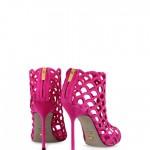 abiye-elbise-topuklu-ayakkabi-modelleri-7