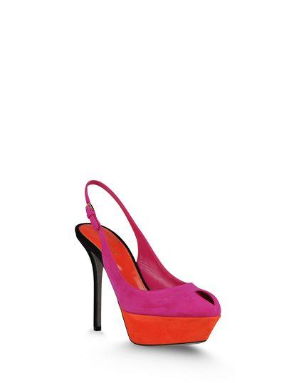 abiye-elbise-topuklu-ayakkabi-modelleri-9