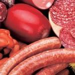 Besinlerin Kalori Değerlerini Biliyormusunuz?