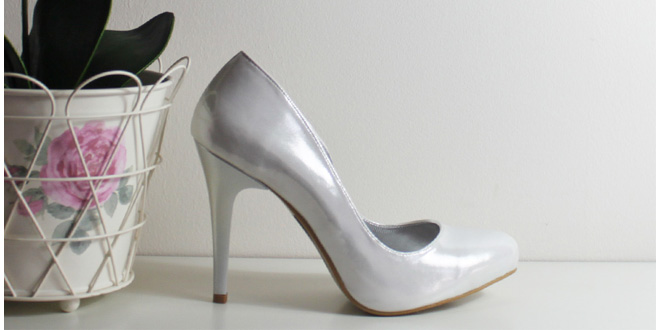 beyaz-topuklu-gelin-ayakkabi-modelleri-1