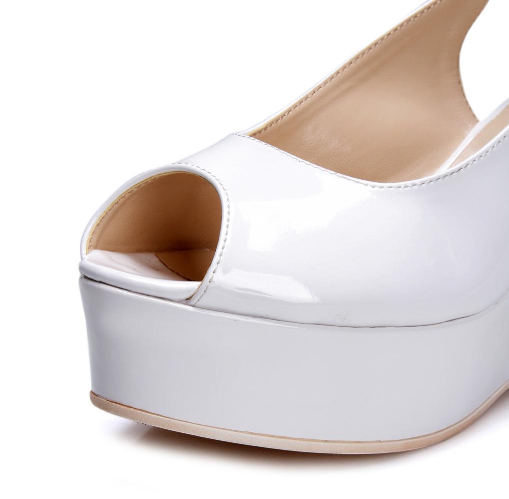 beyaz-topuklu-gelin-ayakkabi-modelleri-11