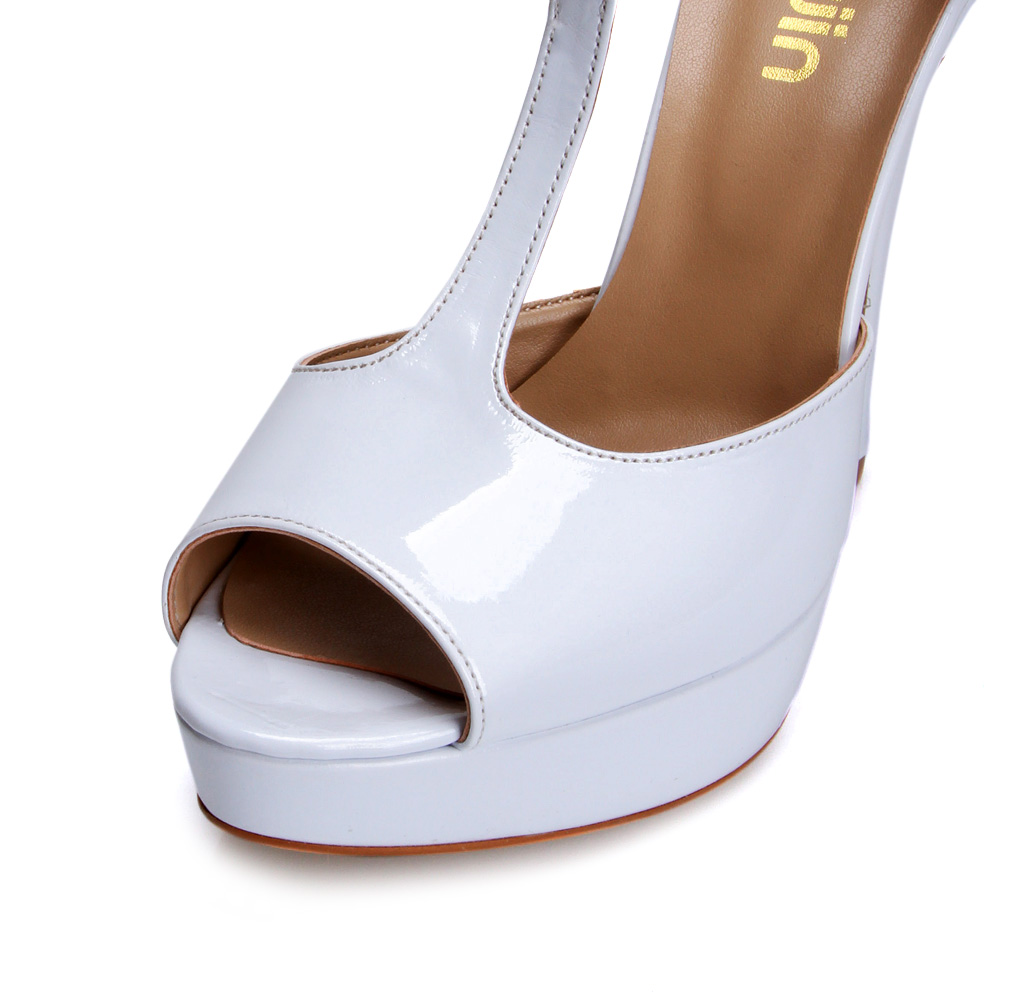 beyaz-topuklu-gelin-ayakkabi-modelleri-12