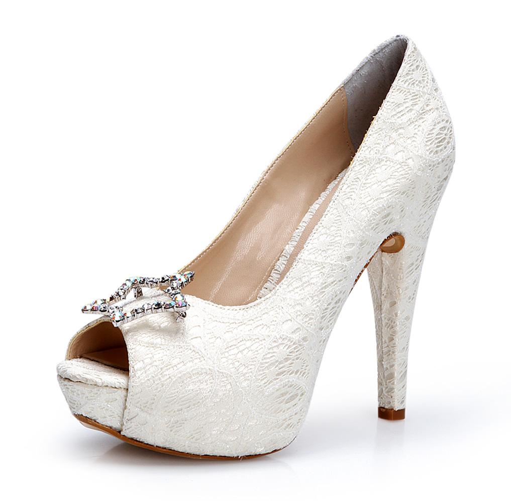 beyaz-topuklu-gelin-ayakkabi-modelleri-13