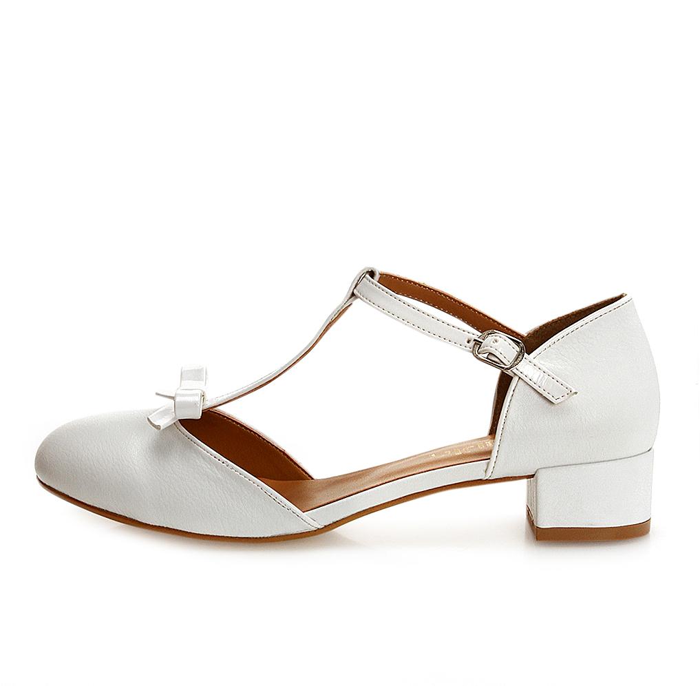 beyaz-topuklu-gelin-ayakkabi-modelleri-16