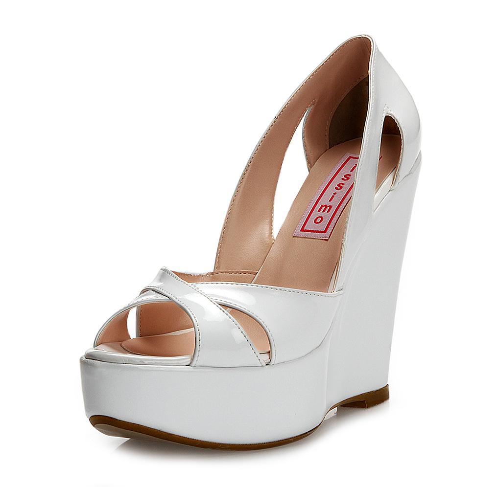 beyaz-topuklu-gelin-ayakkabi-modelleri-17