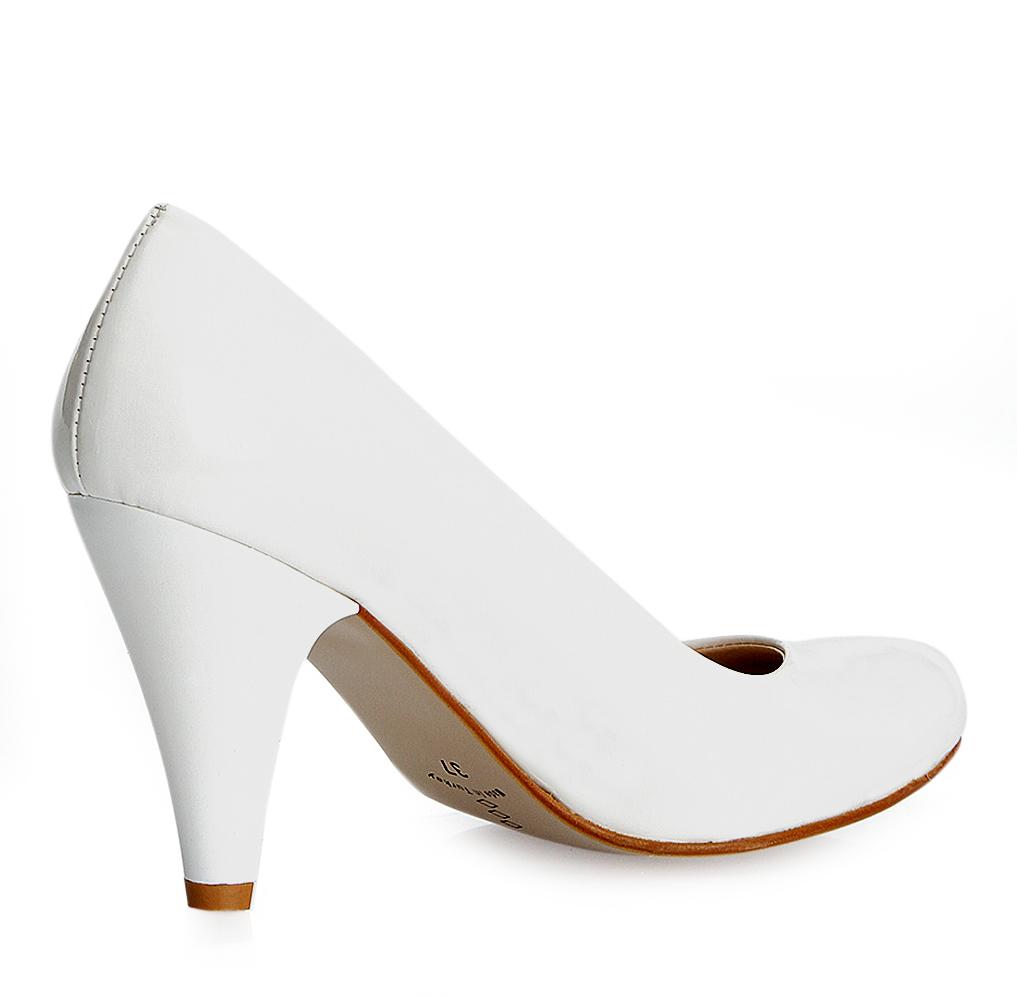 beyaz-topuklu-gelin-ayakkabi-modelleri-19