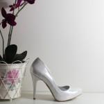 beyaz-topuklu-gelin-ayakkabi-modelleri-32