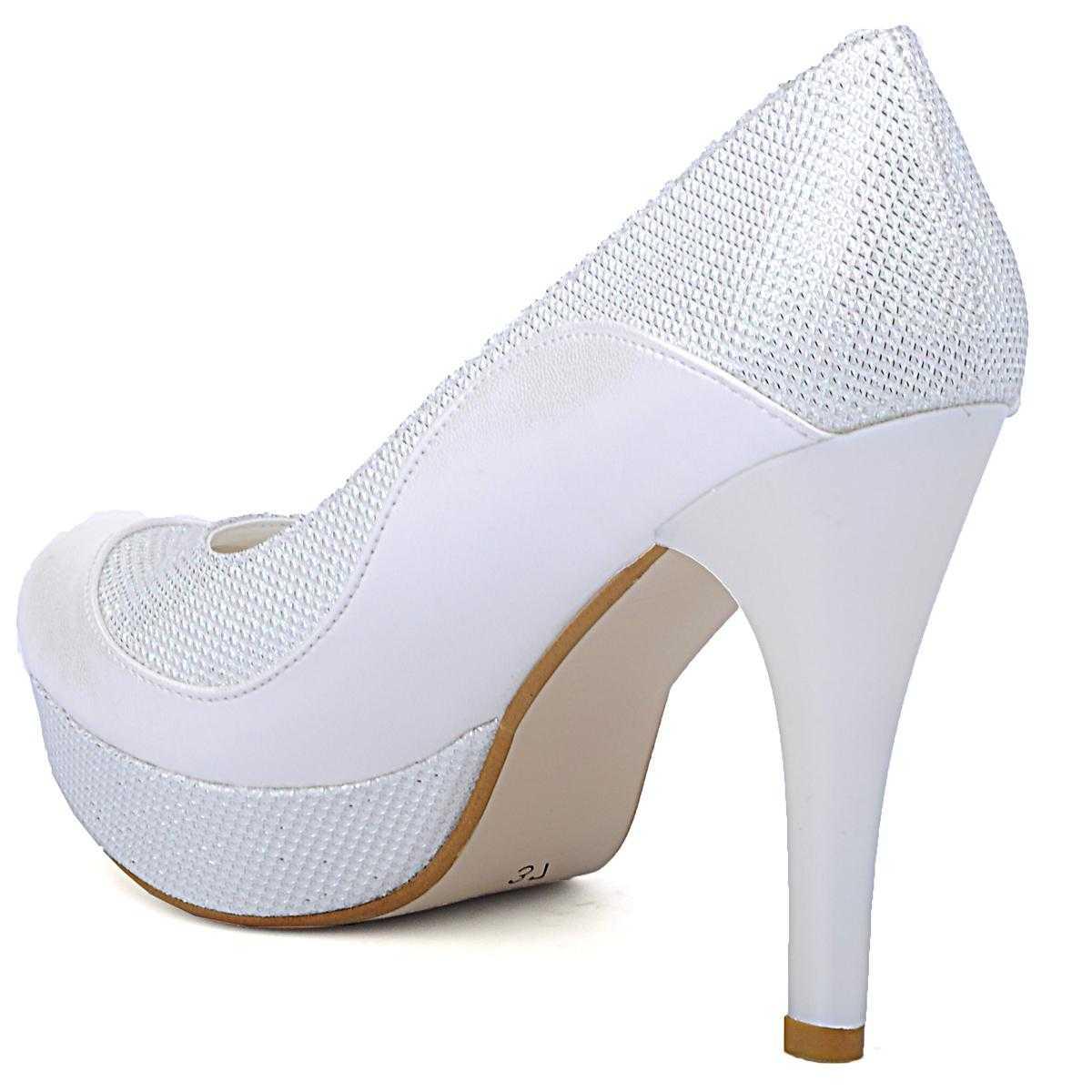 beyaz-topuklu-gelin-ayakkabi-modelleri-33