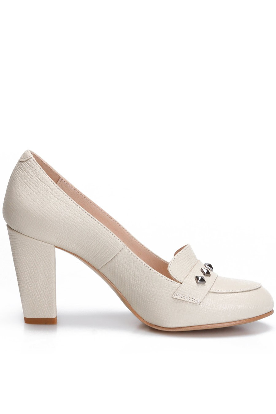 beyaz-topuklu-gelin-ayakkabi-modelleri-35