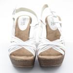 beyaz-topuklu-gelin-ayakkabi-modelleri-37