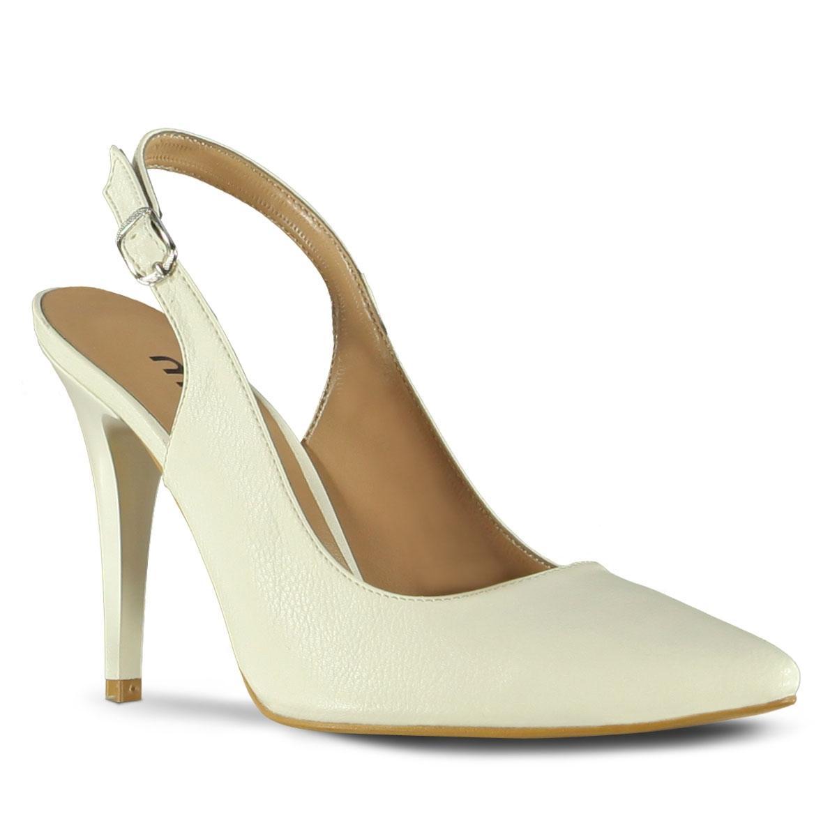 beyaz-topuklu-gelin-ayakkabi-modelleri-4