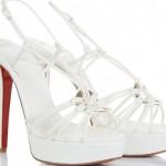 beyaz-topuklu-gelin-ayakkabi-modelleri-41