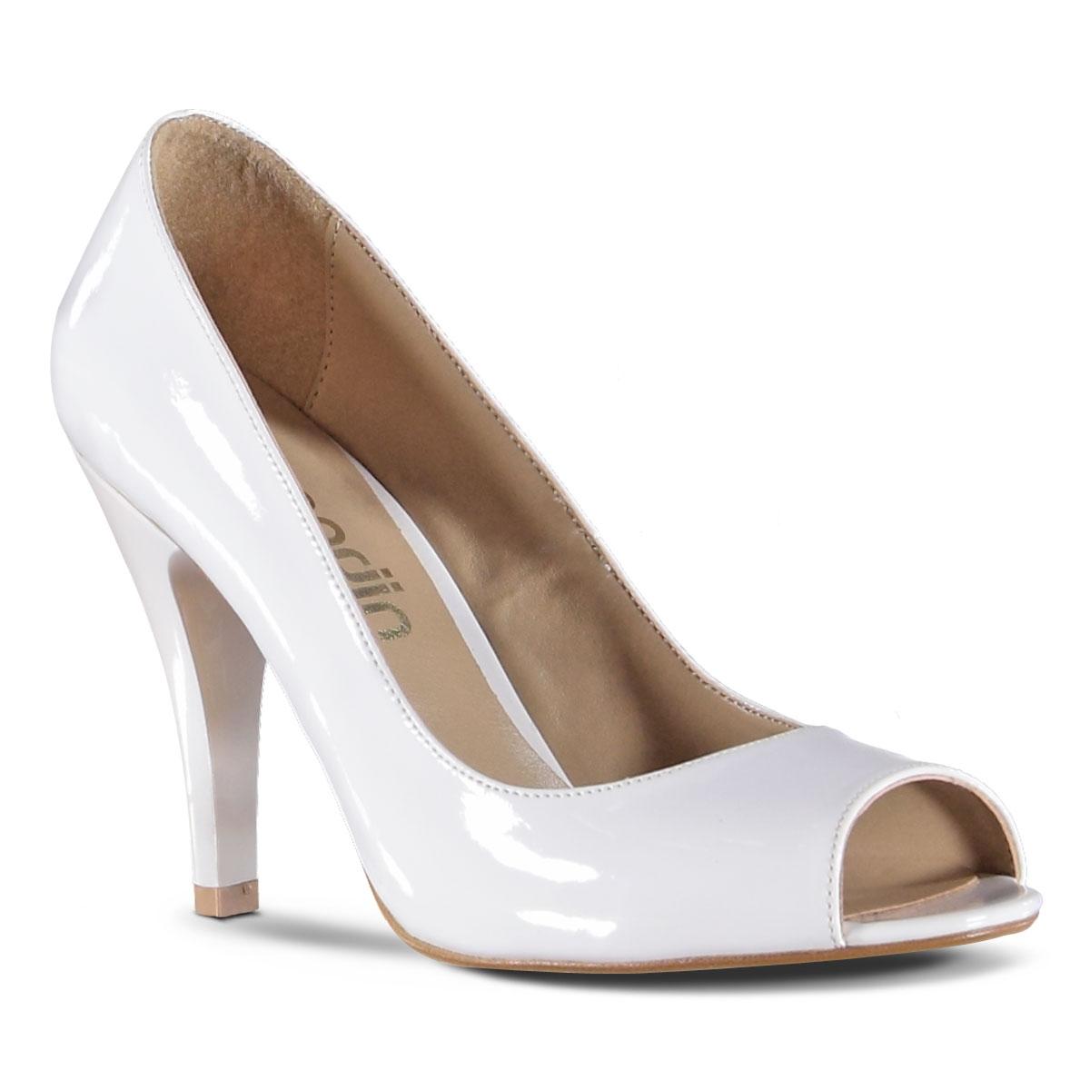 beyaz-topuklu-gelin-ayakkabi-modelleri-5
