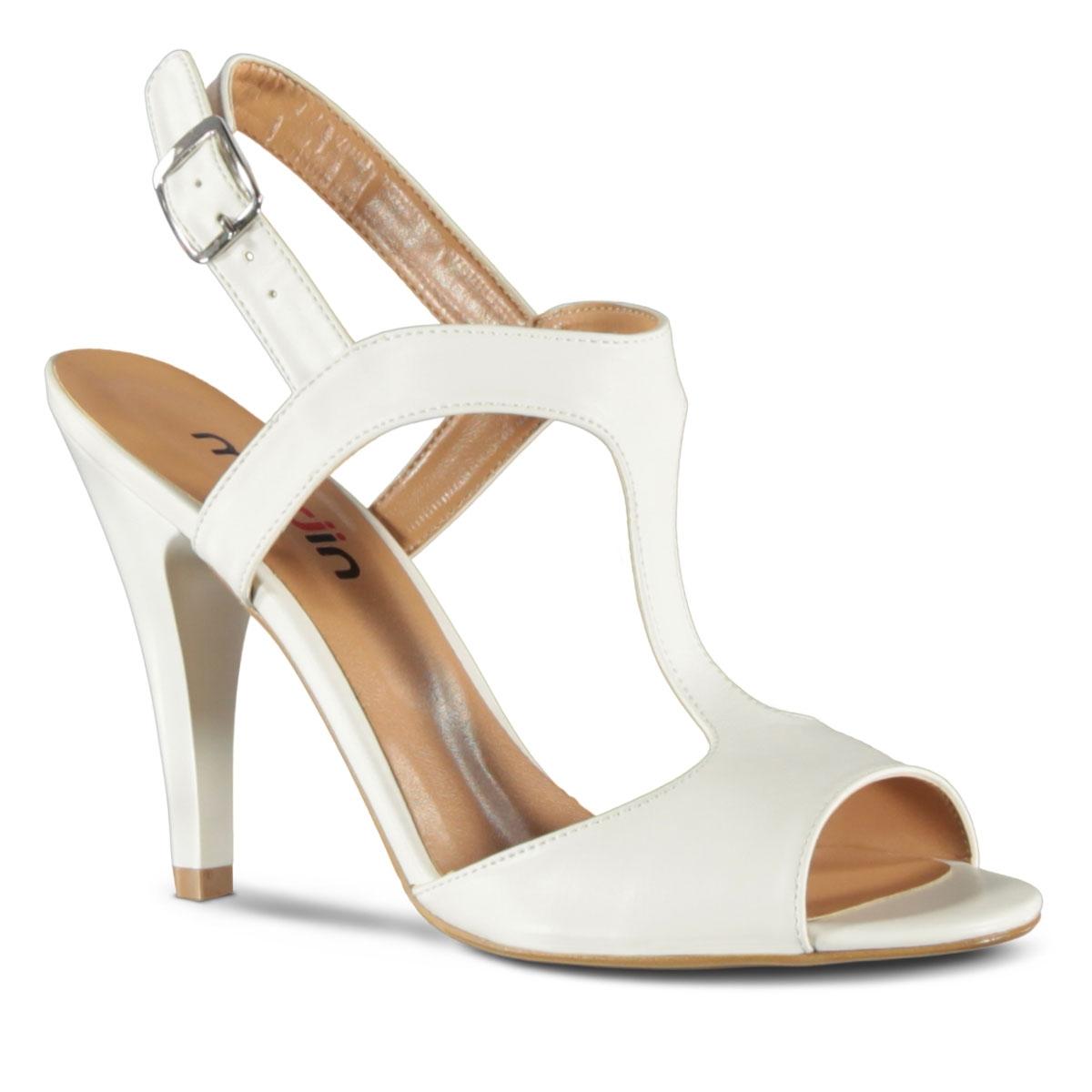 beyaz-topuklu-gelin-ayakkabi-modelleri-8
