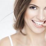 Diş Estetiği - Bonding Uygulaması