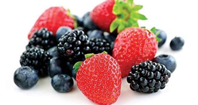 Diş Sağlığı İçin Hangi Besinler Tüketilmeli?
