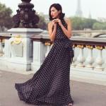 En Güzel Elbise Kombin Önerileri