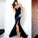 en-guzel-kadife-abiye-elbise-modelleri-1