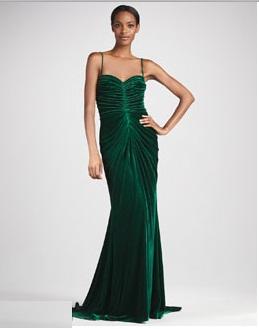 en-guzel-kadife-abiye-elbise-modelleri-10