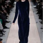 en-guzel-kadife-abiye-elbise-modelleri-11