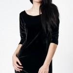 en-guzel-kadife-abiye-elbise-modelleri-12