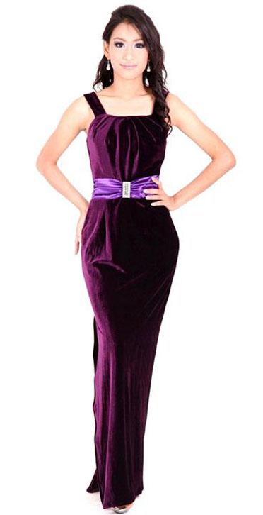 en-guzel-kadife-abiye-elbise-modelleri-13
