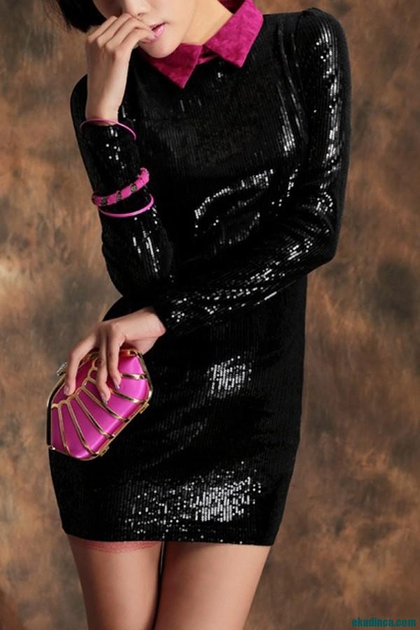 en-guzel-kadife-abiye-elbise-modelleri-14